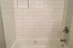bath remodel 2