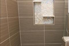 bath remodel 3