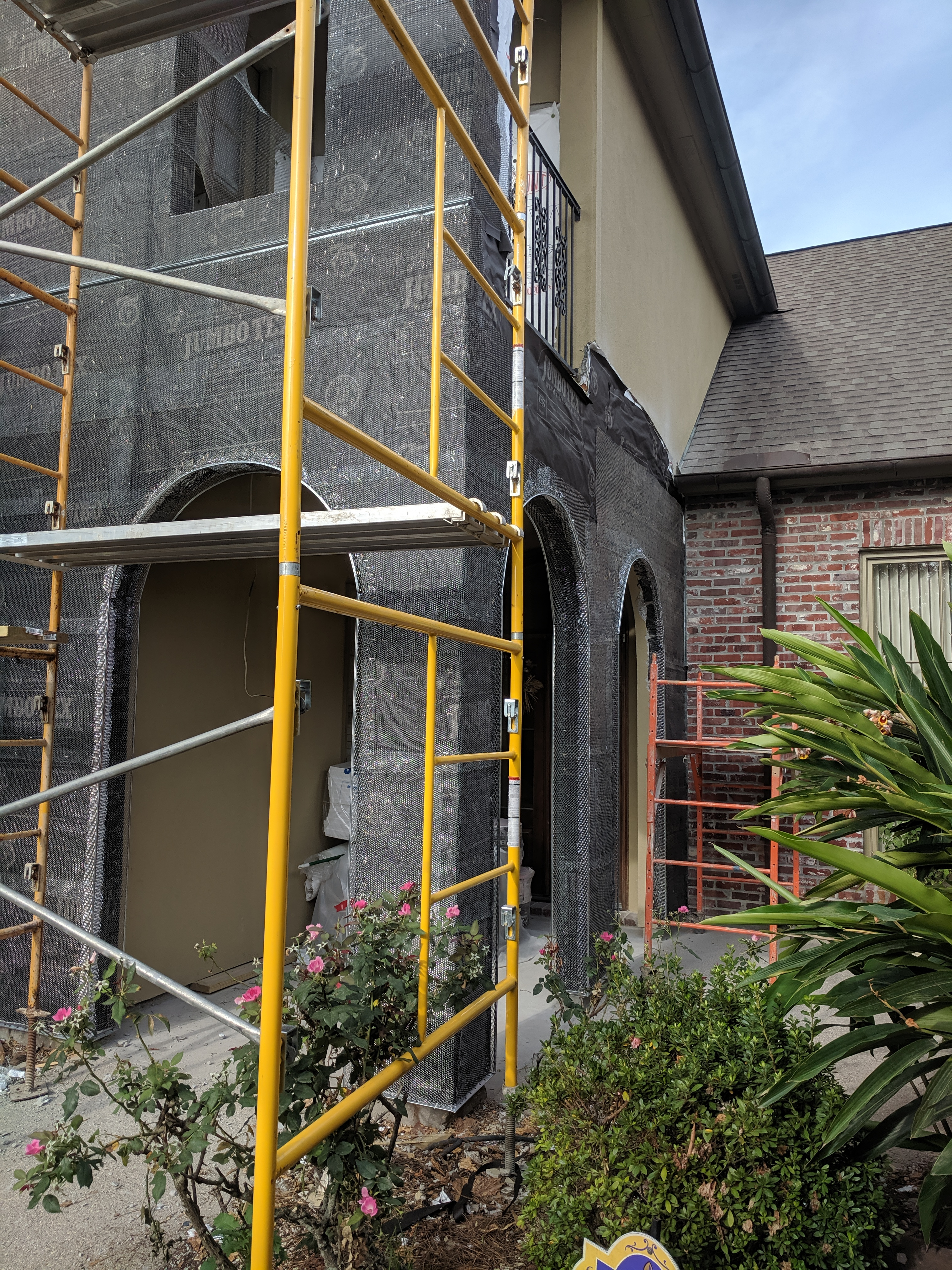 Termite-House-Damage-Ready-Stucco