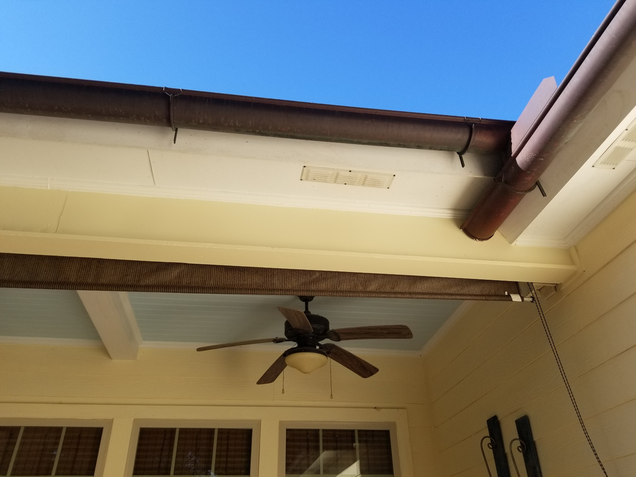 soffit-after-repair-2