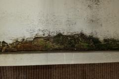 soffit-repair-5