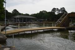 dock6s