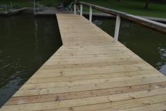 docks2s