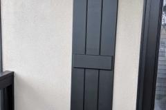 shutter after paint2018021695114800
