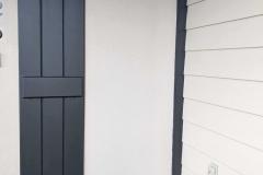 shutter after paint2018021695114827