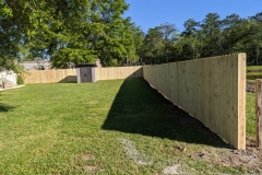 Fence20200328-1