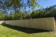 Fence20200328-2