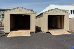 Pair of Garages-20190402-WA0051