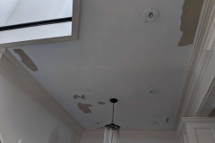 interior painting before 1