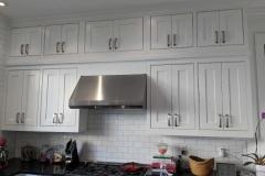 interior painting kitchen 2