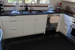 interior painting kitchen 4