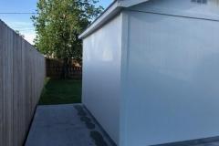 BackyardShedrear