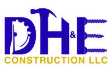 DH&E Construction LLC
